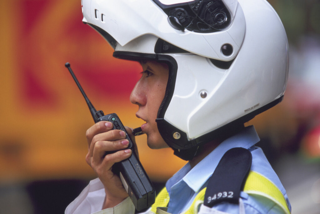 How Walkie-talkies Work | HowStuffWorks