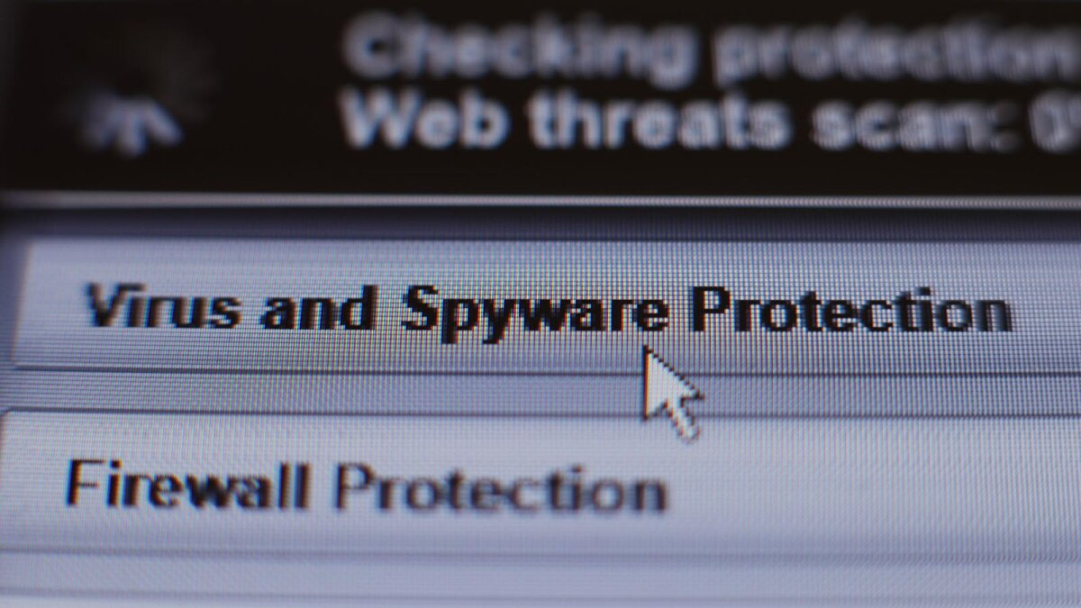 Daily Digest: 5 Things to Consider When Buying Antivirus Software