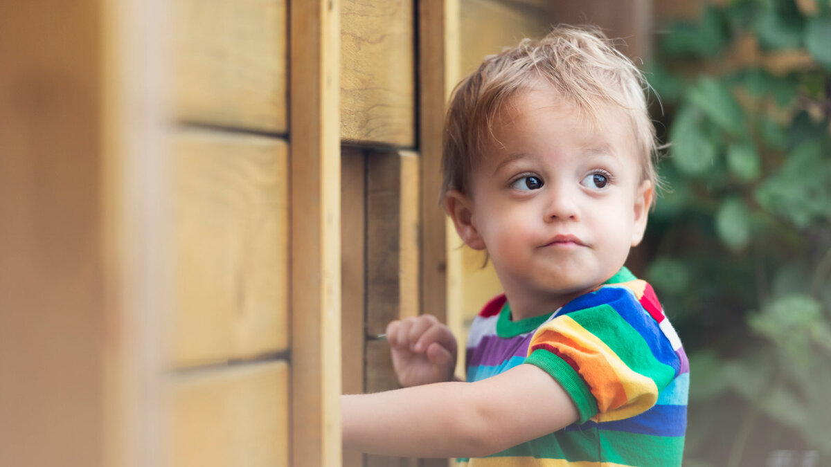 60 Gender-neutral Baby Names You'll Love | HowStuffWorks