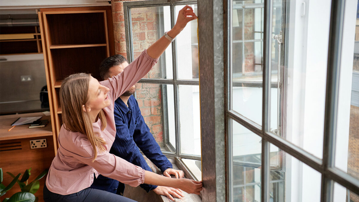 10 Things to Know About a Home Appraisal