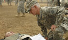 Top 10 Specialties in the Army Medical Corps