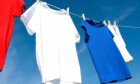 10 Easy Laundry Tricks