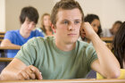 10 Foods for Paying Attention in Class