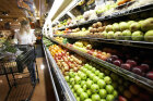 10 Ways Grocery Stores Trick You Into Spending More