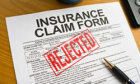 10 Ways Insurance Agents Spot Fraudulent Claims