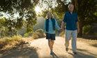 10 Low-impact Exercises for Seniors