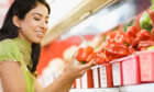 Top 10 Marked-up Items in the Grocery Store