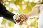Is marriage a good investment?