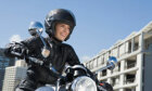 10 Critical Pieces of Motorcycle Body Armor