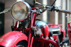10 Tips for Buying a Used Motorcycle