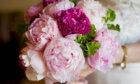 10 Popular Wedding Floral Trends