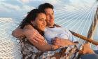 10 Romantic Getaways