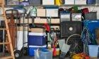 10 Signs You're a Disorganized Mess