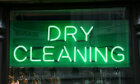 10 Things Your Dry Cleaner Doesn't Want You to Know