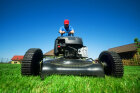 5 Spring Lawn Care Tips