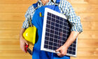 10 Things to Look for in a Green Contractor