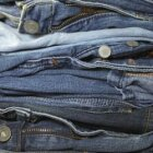 Jeans are Everywhere! Top 10 Trends in Jeans