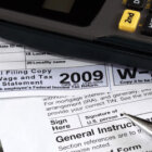 10 Ways to Be Tax Exempt