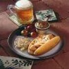 Brats and Beer Recipe