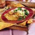 Tandoori-Spiced Game Hens