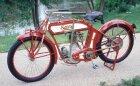 1914 Sears Deluxe