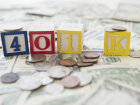 The Ultimate 401(k) Quiz