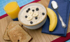 5 Breakfasts That Warm Up Your Brain