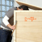 5 Difficult Things to Move