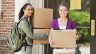 5 Dorm Tips for First-time Roommates