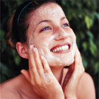 Top 5 Makeup Removers for Sensitive Skin
