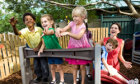 5 Things to Know: Finding Daycare