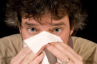 5 Things You Should Know: Germ Fighting