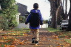5 Things You Should Know: School Transportation Safety