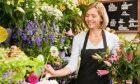 5 Tips for Choosing the Best Wedding Florist