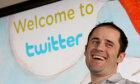 5 Tips for Using Twitter