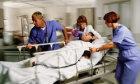 5 Unusual ER Visits