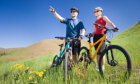 Top 5 Ways to Save the Planet with Bicycles