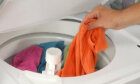 5 Ways to Boost Your Laundry Power