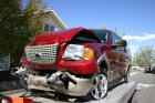 5 Weird Auto Insurance Claims: You'll Have to Read It to Believe It