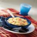 South-of-the-Border Macaroni Cheese
