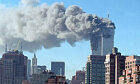 5 September 11 Conspiracy Theories