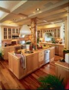 A Guide to Kitchen Remodeling Materials