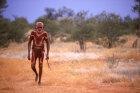 How Aborigines Work
