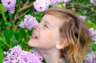 Activities for Visually Impaired Kids