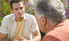 How can you find help for addiction?