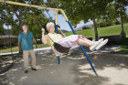10 Things We Want to See in Adult Playgrounds