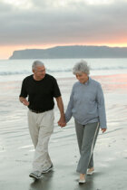 Exercising Body and Mind: The Key to Heart-healthy Aging