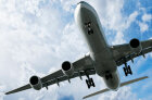 Quiz: Airplane Myths and Facts