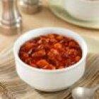 Anytime Chili Recipe