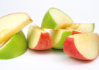 Tips on Snacking to Maintain Healthy Teeth